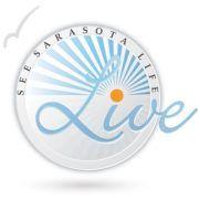 @Sarasota Live - SeeSarasotaLive.com
