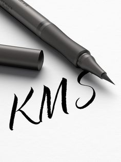 A personalised pin for KMS. Written in Effortless Liquid Eyeliner, a long-lasting, felt-tip liquid eyeliner that provides intense definition. Sign up now to get your own personalised Pinterest board with beauty tips, tricks and inspiration.