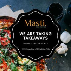 Indian Restaurant In Edinburgh, Scotland with real taste of India. Call & Book Your Table At Masti Indian Street Food Restaurant Chorizo, Saint Nazaire, Indian Street Food, My Beautiful Friend, Real Estate Leads, Area 51, Snoring, Lead Generation, Tasty Dishes