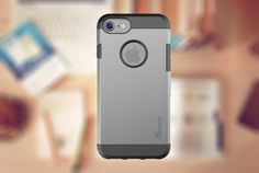 10 Best Heavy Duty iPhone 7 Cases