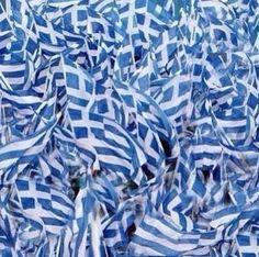 🇬🇷🇬🇷🇬🇷🇬🇷🇬🇷🇬🇷🇬🇷🇬🇷🇬🇷🇬🇷ΧΡΟΝΙΑ ΠΟΛΛΑ ΕΛΛΑΔΑ🇬🇷 Greek Independence, Greece Photography, Greek Beauty, Greek Culture, Pub Crawl, Acropolis, Greek Life, Greece Travel, Ancient Greece