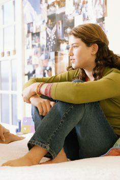 Understanding Healthy Boundaries Is Important For Adolescent Relationships
