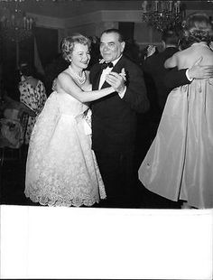 Vintage Photo Of Olivia Mary De Havilland Dancing. -