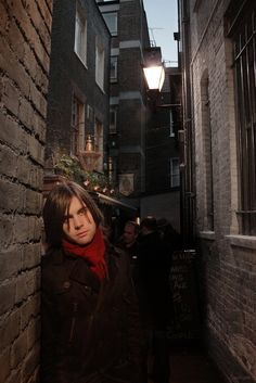 Photo by Ambrotypical via litmind.com
