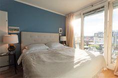 Homestory Vienna Bedroom, Furniture, Home Decor, Ad Home, Decoration Home, Room Decor, Bedrooms, Home Furnishings, Home Interior Design