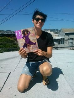 Oprah Winfrey Network, Watch V, My Best Friend, Invite, San Francisco, June, America, Check, Youtube