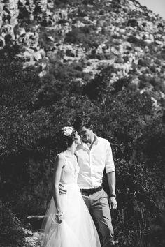 Eastern-Cape-Wedding-Kuier-Farm-mountains-Karlien-Francois-80.jpg