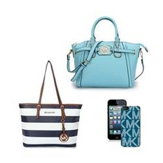 Michael Kors Only $149 Value Spree 4