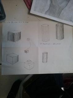 11/30/17 Shaded shapes.