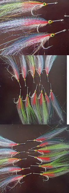 flies 23812: umpqua fly fishing alaska guide fly selection -> buy, Fly Fishing Bait