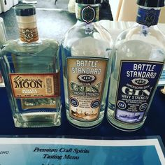 Come on down to @kodistilling & taste some whiskey and gin(regular or navy strength) in #manassas #virginia #whiskey #gin #facepaint #facepainting #wine @curedfoodtruck #moonshine #tasting #lemonade #music #livemusic #tour #tours  #fun #family #familytime #igs #iger #igers #igdaily #igaddict #igersoftheday #ignation #cookwith5kids