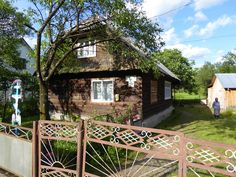 See related links to what you are looking for. Ukraine, Cabin, House Styles, Home Decor, Decoration Home, Room Decor, Cabins, Cottage, Home Interior Design