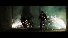Vis Viva by Brooks Reynolds. Directed by Brooks Reynolds Fireworks Gif, Fireworks Displays, Firework Rocket, Fat Daddy's, Urban Life, Inspirational Videos, Great Videos, Animation Film, Film Movie