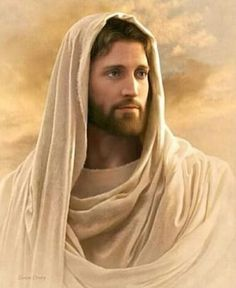 These beautiful art prints tell the story of Jesus Christ's life and ministry. Wall art, prints, and gifts are a great way to invite the Savior into your home, turning your thoughts to him more often, and establishing your Christ-centered home. Images Of Christ, Pictures Of Jesus Christ, Religious Pictures, Religious Art, Religious Studies, Jesus Face, God Jesus, Lds Art, Jesus Christus
