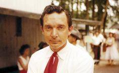 Ray Price | Ray Price born 12 January 1926