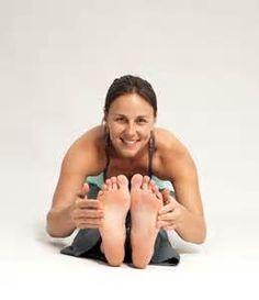 el yoga adelgazar yahoo people