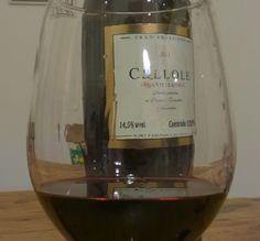 Chianti Classico Gran Selezione: a mais nova categoria de Chianti Classico, agrupa os vinhos mais encorpados e feitos para longa guarda.