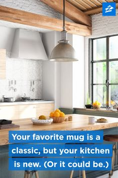 There are different design and colors of island kitchen areas that are advised for your picked cooking area in accordance with the style or style of your kitchen area, obviously to make sure that later it will contrast with the layout used. Kitchen Inspirations, Home, Kitchen Remodel, Kitchen Decor, Kitchen Decor Modern, Home Kitchens, Blue Gray Kitchen Cabinets, Light Grey Kitchens, Kitchen Cabinets Pictures