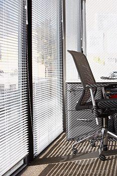 12 Best Office Vertical Blinds Images Blinds Window