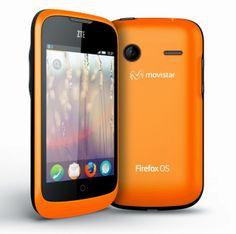 Berbagi Berita Teknologi @Dito_NP:  Pencinta Smartphone .Sistem operasi mobile pada s...