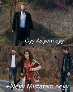 #senanlatkaradeniz Turkish Actors, Comedy, My Life, Tv Shows, Harry Potter, Jokes, Film, Actresses, Couples