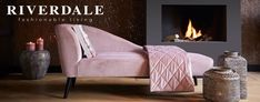 Me time! The chaise longue is the perfect place to relax. Luxury Cushions, Luxury Sofa, Luxury Living, Luxury Interior, Home Living Room, Living Room Decor, Simple Interior, Shops, Home And Deco