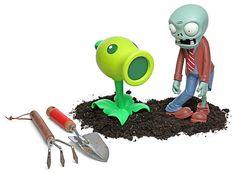 11c9_plants_vs_zombies_lawn_ornaments