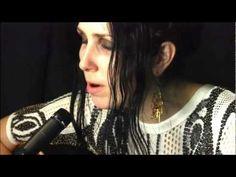 Chelsea Wolfe - Halfsleeper