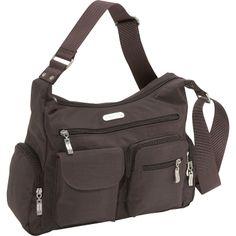 Everywhere Bag - eBags.com