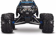Traxxas Summit Extreme Terrain 4WD Electric Monster Truck Best Rc Cars, Rc Cars For Sale, Rc Buggy, Fire Pit Table And Chairs, Rc Trucks, Remote Control Cars, Scale Models, Baby Car Seats, Cool Things To Buy