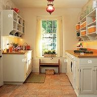 mudroom/laundry room ideas - Google Search