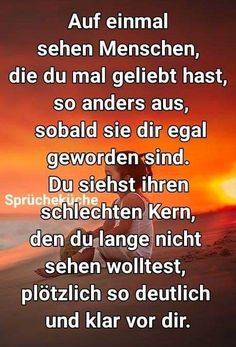 German Quotes, I Hate People, Life Rules, Life Is Hard, The Words, Personal Development, Thats Not My, Motivational Quotes, Wisdom