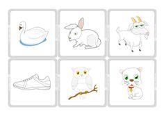 cartes-apprendre-les-couleurs-la-couleur-blanche