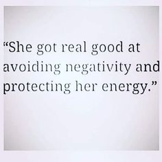 Get Real, Real Quotes, Haha, Wisdom, Thoughts, Feelings, Words, Pretty, Ha Ha