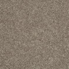 1000 Images About Lowes In Stock And Express Order Carpet