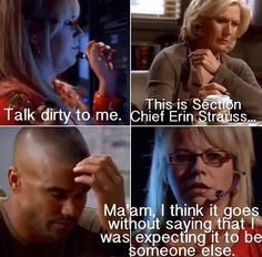 criminal minds quotes tumblr - Google Search