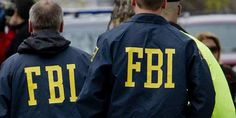 Cronaca: #Wikileaks #Fbi: #Hacker attaccano nostri diritti (link: http://ift.tt/2mlKGQK )