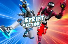 Sprint Vector Closed Beta Starts January 19th Applications Now Open