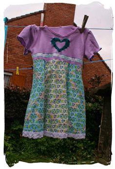 Summer Dresses - CLOTHING craftster.org