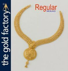 Indian Gold Jewelry Near Me Gold Mangalsutra Designs, Gold Jewellery Design, Jewellery Diy, Bridal Jewellery, Moon Jewelry, Gold Set, Gold Fashion, Jewelry Patterns, Necklace Designs