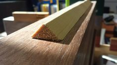 Sanxin Wood:Your Paulownia Partner: What is the main purpose of chamfers in concrete . Concrete Structure, Maine, Purpose, Aesthetics, Wood, Woodwind Instrument, Timber Wood, Wood Planks, Trees