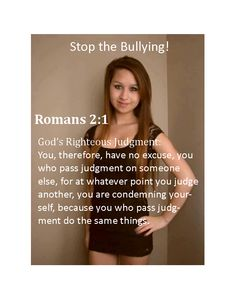 amanda todd | amanda-todd | Anti-bullying. In memory of Amanda Todd! This is a subject that is really bothers my heart. Parents! Please pay attention to WHAT your children are saying and doing! Don't turn a blind eye or brush it off.
