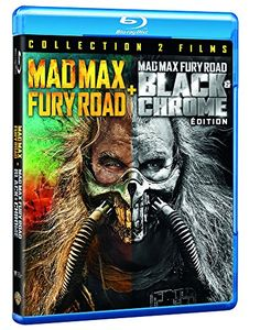 Mad Max : Fury Road [Version cinéma + Black & Chrome Edit... https://www.amazon.fr/dp/B01LTHZTOO/ref=cm_sw_r_pi_dp_x_jhqYybA7NNGQN