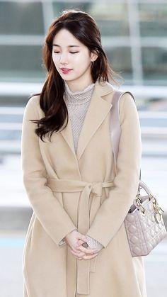 Fashion Moda, Kpop Fashion, Asian Fashion, Fashion Outfits, Womens Fashion, Kpop Outfits, Korean Outfits, Korean Women, Korean Girl