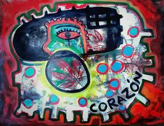 Taso Navarro #arte  #obradearte  #buyart #cdmx #mexico #pintura #ventadearte #artforsale #art #artista #artwork #arty #artgallery #contemporanyart #fineart #artprize #paint #artist #illustration #picture  #artsy #instaart  #instagood #gallery  #instaartist  #artoftheday  #artshow #artcollector