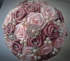 c9ae5bc61 29 Best bouquets images