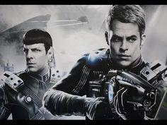 Star Trek: En la Oscuridad películas de aventuras Completas En Español Latino - YouTube