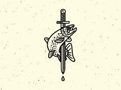 Sword Fish?