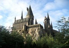 Una mágica cena de Navidad en Hogwarts - http://revista.pricetravel.com.mx/viajes/2015/10/09/magica-cena-navidad-hogwarts/