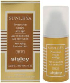 Antiage Sun protection